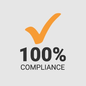 V + 100% Compliance email sender for Amazon Sellers