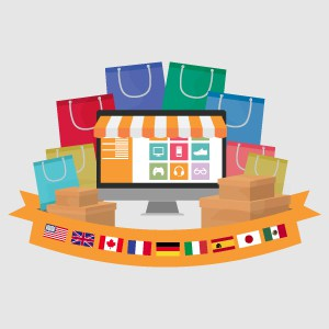 store with multiple countries - Email Sender for Amazon Sellers - international