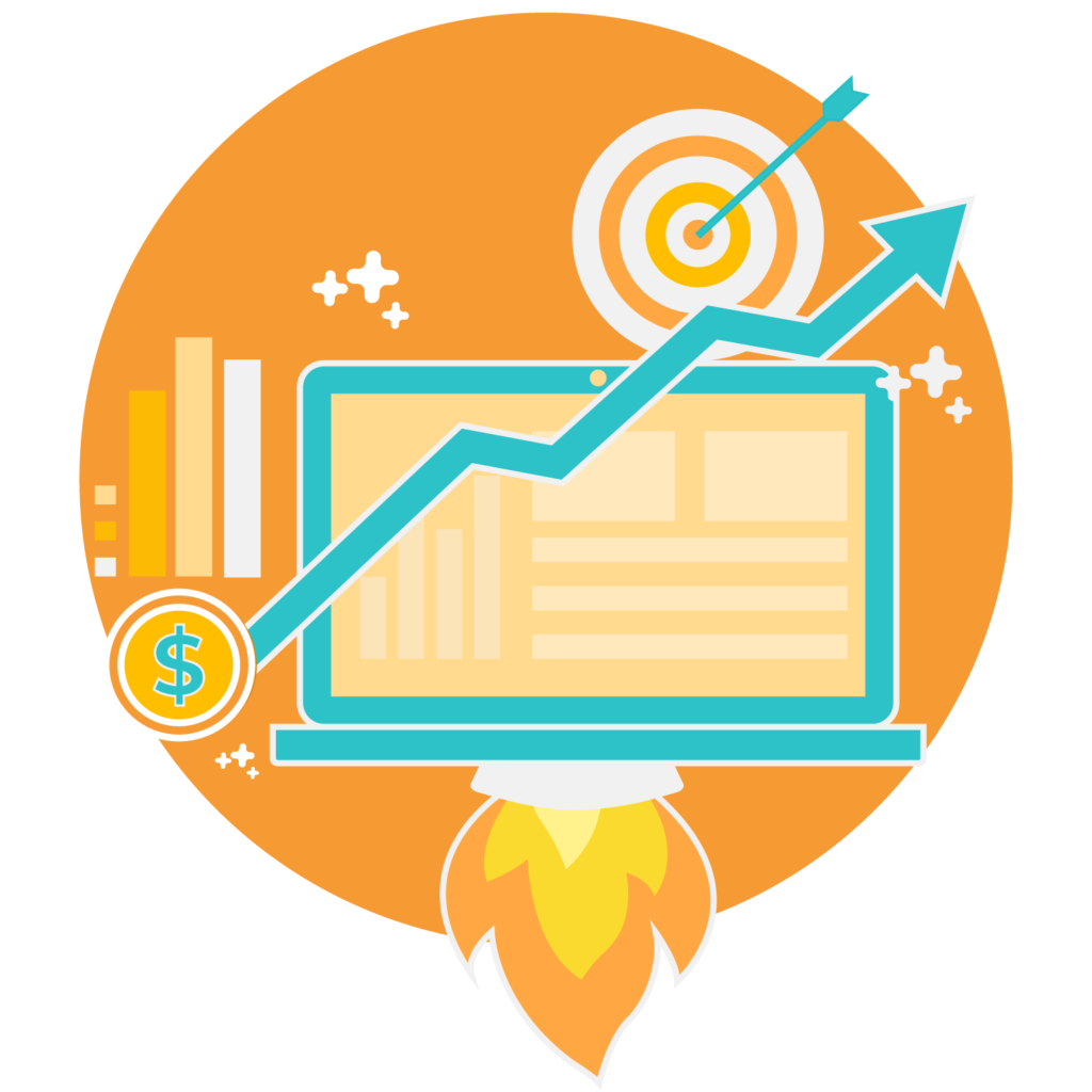 ROCKET-WITH-GRAPHS-TRACK-BOOSTER-KEYWORD-TRACKER-FOR-AMAZON-SELLERS-BSR-TRACKER